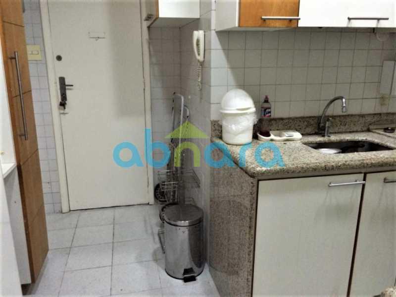 27439411-4922-40fd-8edd-c08e84 - Apartamento 3 quartos para venda e aluguel Copacabana, Rio de Janeiro - R$ 840.000 - CPAP31246 - 19