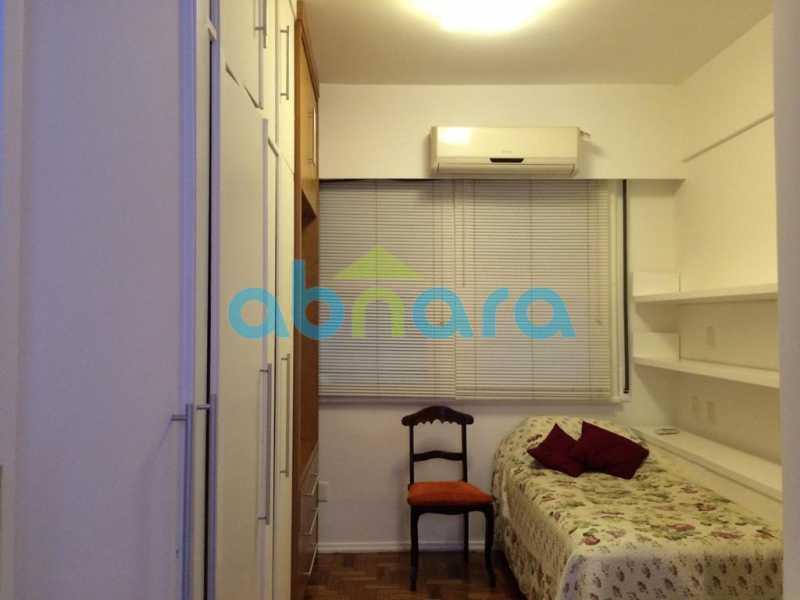 ab7d1b4d-3335-4afb-ae24-26eb5b - Apartamento 3 quartos para venda e aluguel Copacabana, Rio de Janeiro - R$ 840.000 - CPAP31246 - 12