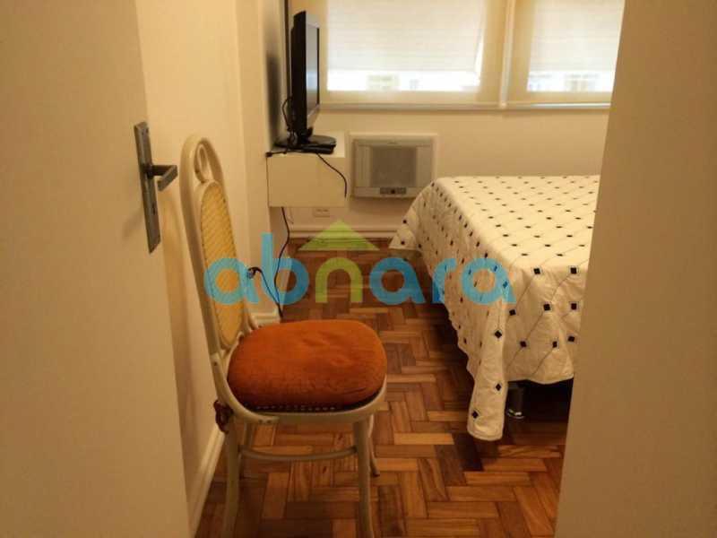 b8fb560d-ec61-4c81-8ca6-33eae3 - Apartamento 3 quartos para venda e aluguel Copacabana, Rio de Janeiro - R$ 840.000 - CPAP31246 - 11