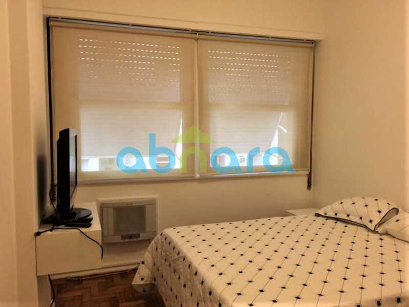 b59caca9-65a8-43a6-98cc-2d75bd - Apartamento 3 quartos para venda e aluguel Copacabana, Rio de Janeiro - R$ 840.000 - CPAP31246 - 10