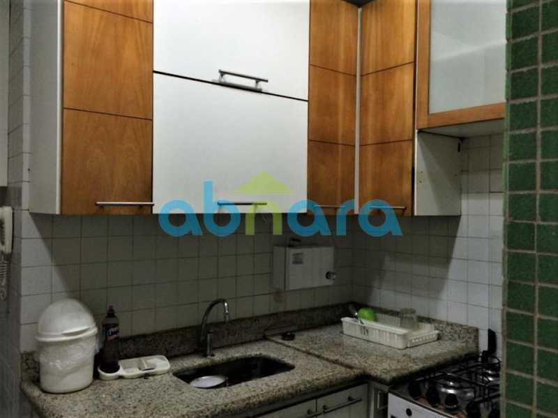 c1db2aa6-977e-497a-87b8-e2307a - Apartamento 3 quartos para venda e aluguel Copacabana, Rio de Janeiro - R$ 840.000 - CPAP31246 - 20