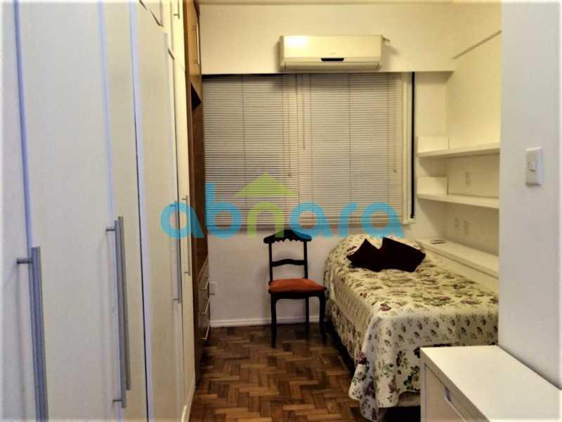 c1eec622-fe13-4301-8599-83c197 - Apartamento 3 quartos para venda e aluguel Copacabana, Rio de Janeiro - R$ 840.000 - CPAP31246 - 14