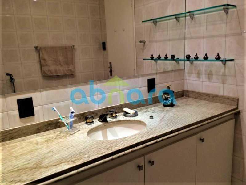 ca72212f-ed9b-400d-a6b2-aedc2f - Apartamento 3 quartos para venda e aluguel Copacabana, Rio de Janeiro - R$ 840.000 - CPAP31246 - 16