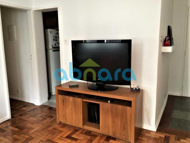 ce6b3b2c-a064-434f-a159-f6fd85 - Apartamento 3 quartos para venda e aluguel Copacabana, Rio de Janeiro - R$ 840.000 - CPAP31246 - 8