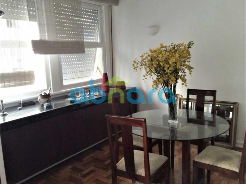 d32bf4ac-5c33-4fbd-842e-04fc46 - Apartamento 3 quartos para venda e aluguel Copacabana, Rio de Janeiro - R$ 840.000 - CPAP31246 - 7