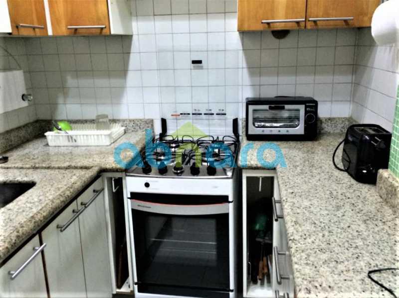 dbf15480-81fb-4c64-9676-7c781c - Apartamento 3 quartos para venda e aluguel Copacabana, Rio de Janeiro - R$ 840.000 - CPAP31246 - 22