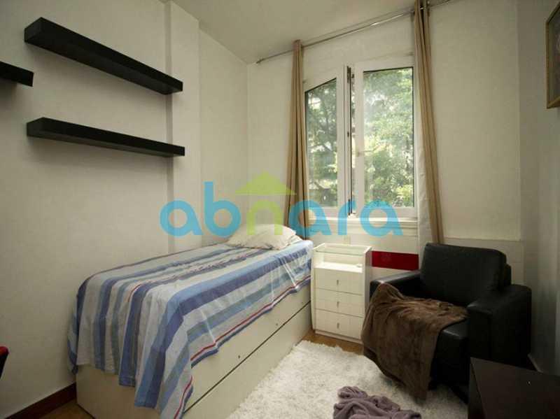 3b1c8a7c30694b3606358740525f30 - Apartamento 3 quartos à venda Ipanema, Rio de Janeiro - R$ 2.625.000 - CPAP31029 - 7