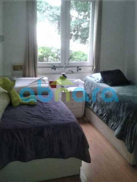 6dbf1751-381a-4153-8e46-efa041 - Apartamento 3 quartos à venda Ipanema, Rio de Janeiro - R$ 2.625.000 - CPAP31029 - 8