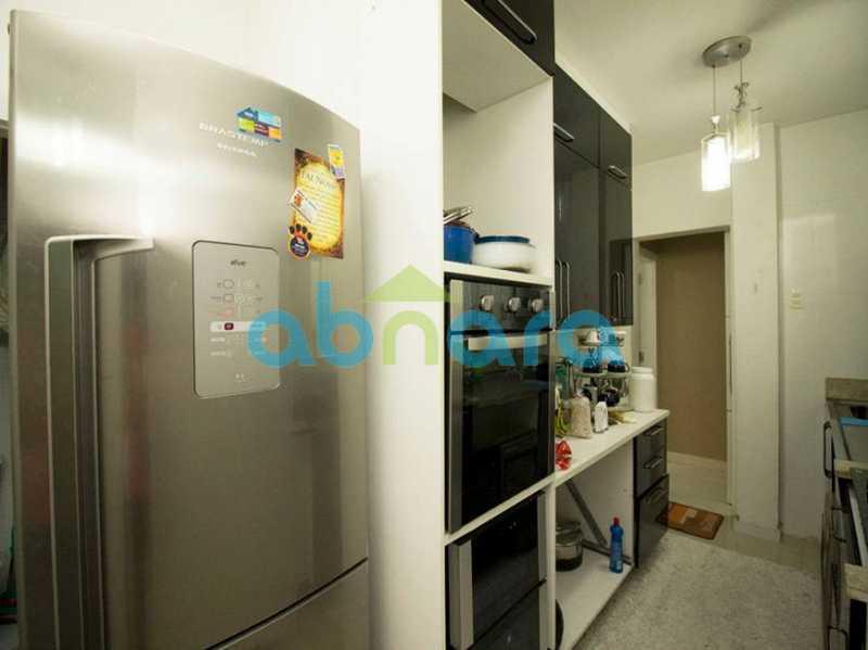 40a0afb7f479a70a11a056329c02fa - Apartamento 3 quartos à venda Ipanema, Rio de Janeiro - R$ 2.625.000 - CPAP31029 - 14