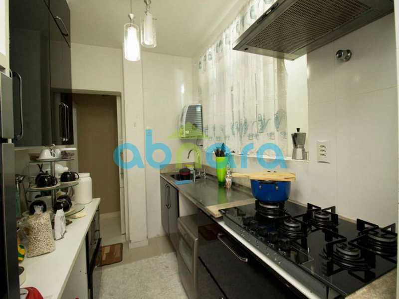 790a73d0e22ccdc743fc72ef39460b - Apartamento 3 quartos à venda Ipanema, Rio de Janeiro - R$ 2.625.000 - CPAP31029 - 15