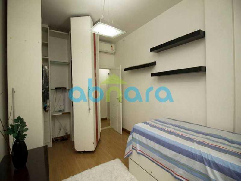 4522fcaf6ae233dc860a3b4a0804d6 - Apartamento 3 quartos à venda Ipanema, Rio de Janeiro - R$ 2.625.000 - CPAP31029 - 11