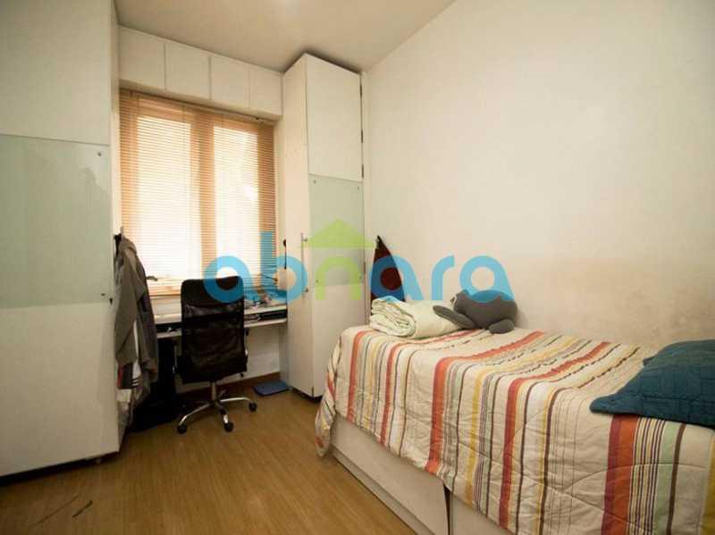 3905396388563ab26b537ea2309497 - Apartamento 3 quartos à venda Ipanema, Rio de Janeiro - R$ 2.625.000 - CPAP31029 - 10