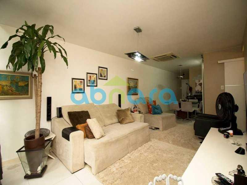 a18a96be2ee9a74c75e3fcc09ae41a - Apartamento 3 quartos à venda Ipanema, Rio de Janeiro - R$ 2.625.000 - CPAP31029 - 1