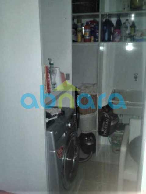 a21e813c-ec12-4a32-bbaf-ef8f3b - Apartamento 3 quartos à venda Ipanema, Rio de Janeiro - R$ 2.625.000 - CPAP31029 - 17