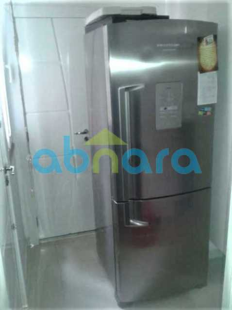 a5998825-b284-4ea3-8513-dfeb49 - Apartamento 3 quartos à venda Ipanema, Rio de Janeiro - R$ 2.625.000 - CPAP31029 - 16