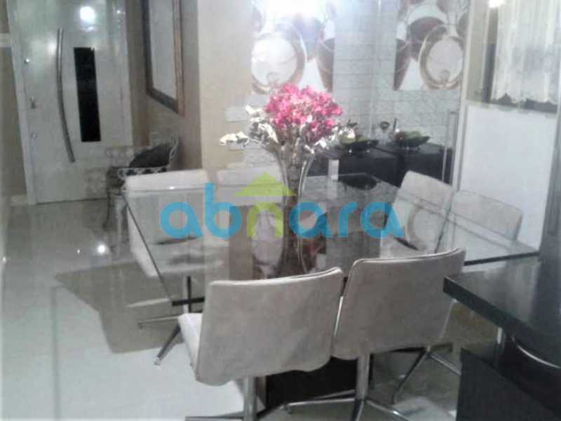 c5279893-ecc4-43f4-b5e1-e961ff - Apartamento 3 quartos à venda Ipanema, Rio de Janeiro - R$ 2.625.000 - CPAP31029 - 6