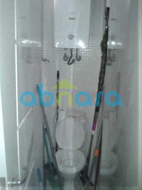 d549d0f4-cdb8-42a2-a0d6-e3781b - Apartamento 3 quartos à venda Ipanema, Rio de Janeiro - R$ 2.625.000 - CPAP31029 - 18