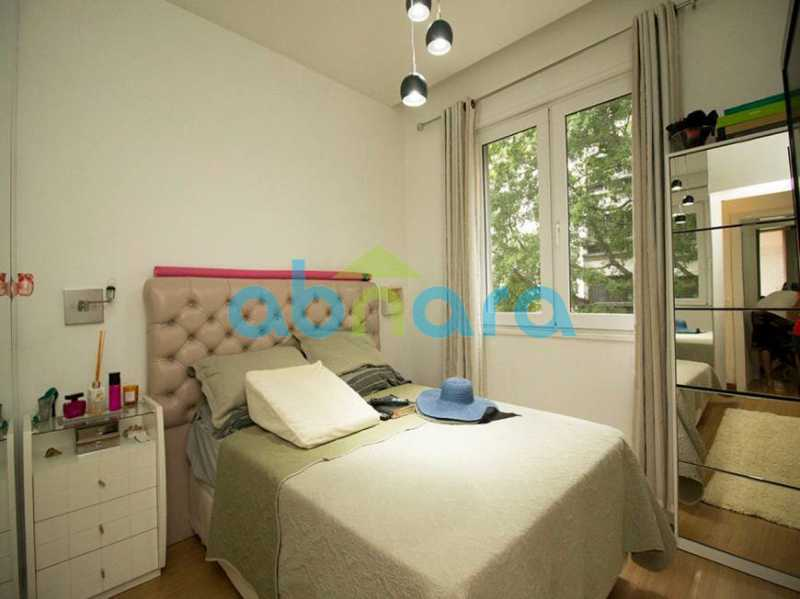 ea11016bb317cf20c7c1281743f203 - Apartamento 3 quartos à venda Ipanema, Rio de Janeiro - R$ 2.625.000 - CPAP31029 - 12