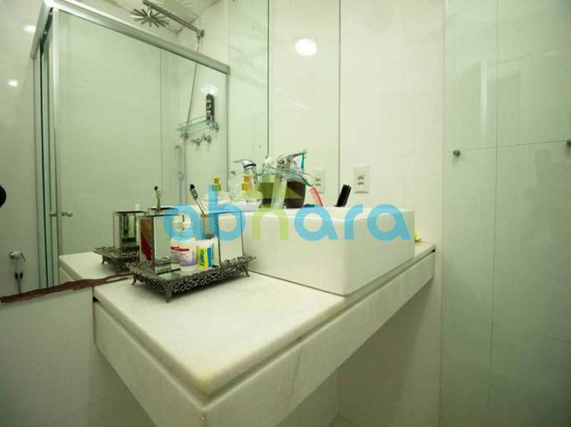 eb6e0971d438ba7dc443d09748b1ab - Apartamento 3 quartos à venda Ipanema, Rio de Janeiro - R$ 2.625.000 - CPAP31029 - 13