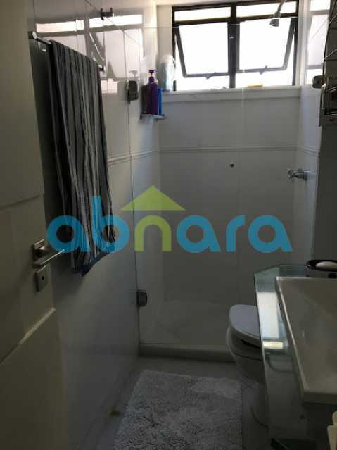 IMG_2934 - Cobertura 3 quartos à venda Lagoa, Rio de Janeiro - R$ 2.979.000 - CPCO30076 - 12