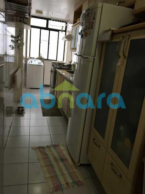 IMG_2937 - Cobertura 3 quartos à venda Lagoa, Rio de Janeiro - R$ 2.979.000 - CPCO30076 - 25