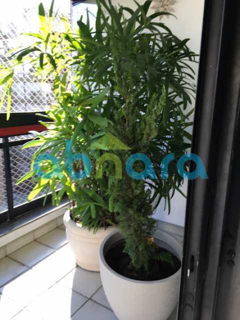 IMG_2939 - Cobertura 3 quartos à venda Lagoa, Rio de Janeiro - R$ 2.979.000 - CPCO30076 - 4
