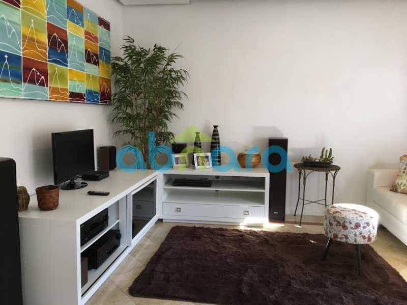 IMG_2943 - Cobertura 3 quartos à venda Lagoa, Rio de Janeiro - R$ 2.979.000 - CPCO30076 - 14