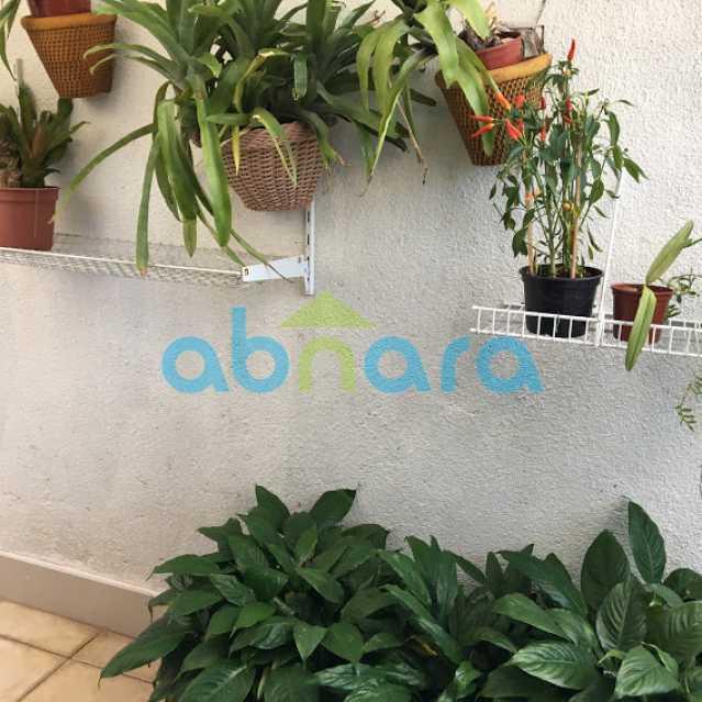 IMG_2946 - Cobertura 3 quartos à venda Lagoa, Rio de Janeiro - R$ 2.979.000 - CPCO30076 - 16