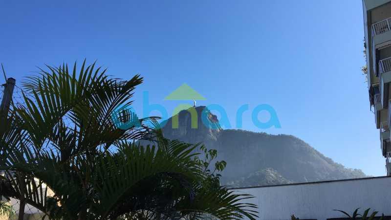 IMG_3010 - Cobertura 3 quartos à venda Lagoa, Rio de Janeiro - R$ 2.979.000 - CPCO30076 - 18