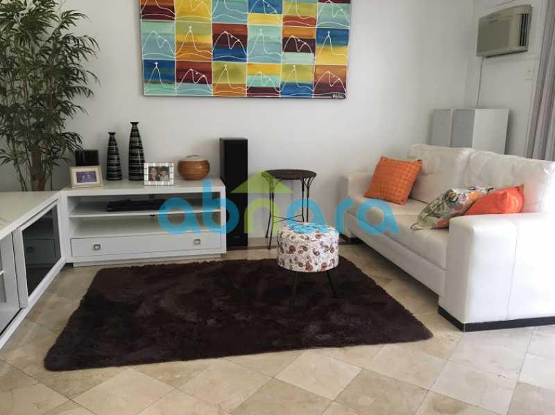 IMG_3884 - Cobertura 3 quartos à venda Lagoa, Rio de Janeiro - R$ 2.979.000 - CPCO30076 - 19