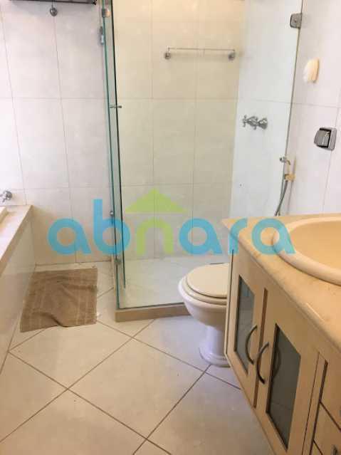 IMG_3886 - Cobertura 3 quartos à venda Lagoa, Rio de Janeiro - R$ 2.979.000 - CPCO30076 - 20