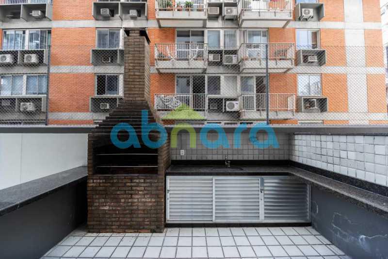 b7ef113581be271d6ce6fc4630d92a - Cobertura 3 quartos à venda Lagoa, Rio de Janeiro - R$ 2.899.900 - CPCO30077 - 17