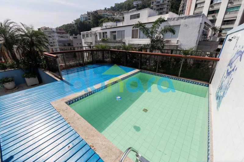 de7b3d585eabde00f2b1024af557e3 - Cobertura 3 quartos à venda Lagoa, Rio de Janeiro - R$ 2.899.900 - CPCO30077 - 15