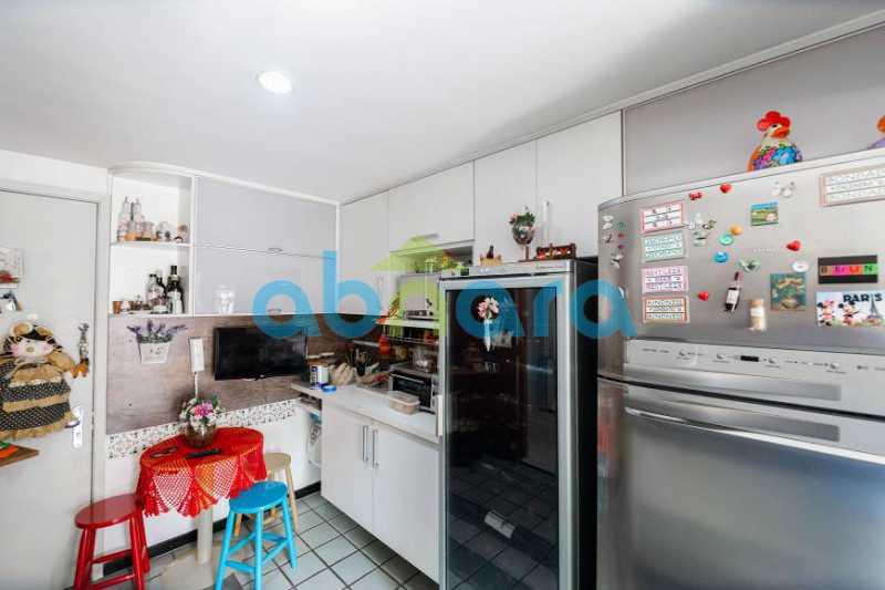 46827a92aecbe9c9778b367c7651c5 - Cobertura 3 quartos à venda Lagoa, Rio de Janeiro - R$ 2.899.900 - CPCO30077 - 12