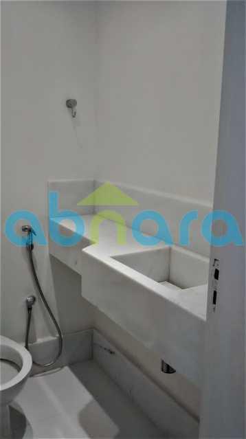 7debcafc-870d-44ea-a45b-75e42f - Apartamento 1 quarto à venda Copacabana, Rio de Janeiro - R$ 525.000 - CPAP10387 - 9