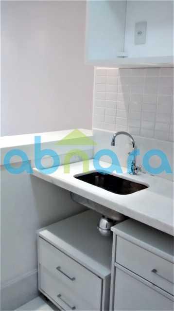 85f1675c-7b35-460c-88db-49d51c - Apartamento 1 quarto à venda Copacabana, Rio de Janeiro - R$ 525.000 - CPAP10387 - 10
