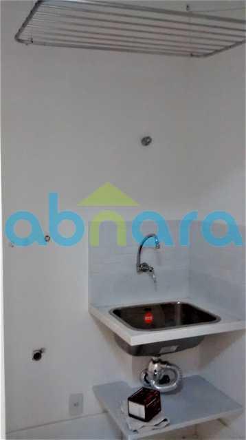 95ed547d-4a32-4506-a0ea-f911d6 - Apartamento 1 quarto à venda Copacabana, Rio de Janeiro - R$ 525.000 - CPAP10387 - 12
