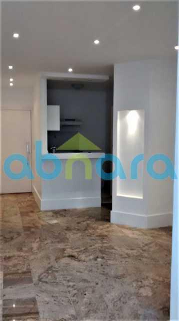 473fca8d-4d96-4fc1-8f81-ff43cb - Apartamento 1 quarto à venda Copacabana, Rio de Janeiro - R$ 525.000 - CPAP10387 - 4