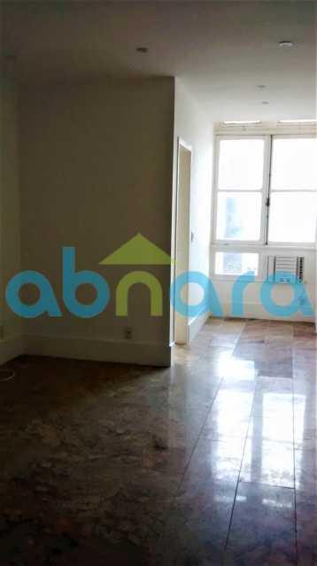 883c0b01-7ff5-4bc1-b80f-f65806 - Apartamento 1 quarto à venda Copacabana, Rio de Janeiro - R$ 525.000 - CPAP10387 - 6