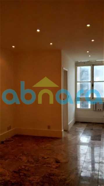 3202ccd3-778b-47aa-b4da-b3f6a5 - Apartamento 1 quarto à venda Copacabana, Rio de Janeiro - R$ 525.000 - CPAP10387 - 3