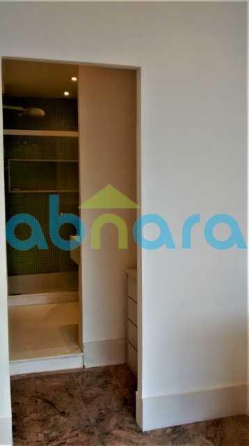 6515cc50-c5dd-46f2-b7f4-3ebbb2 - Apartamento 1 quarto à venda Copacabana, Rio de Janeiro - R$ 525.000 - CPAP10387 - 7