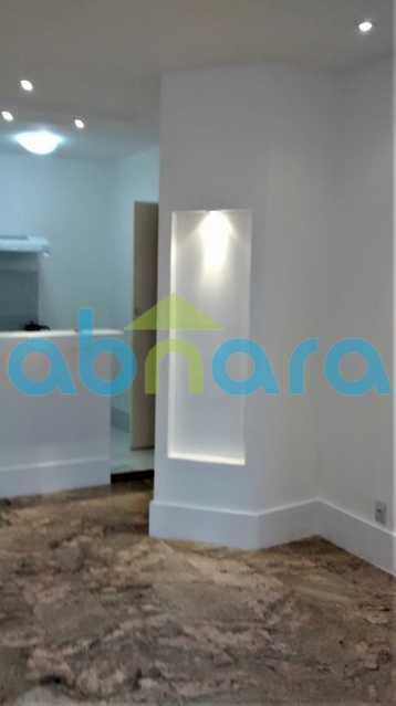 6856a58a-401b-4548-a4c2-bf346c - Apartamento 1 quarto à venda Copacabana, Rio de Janeiro - R$ 525.000 - CPAP10387 - 5