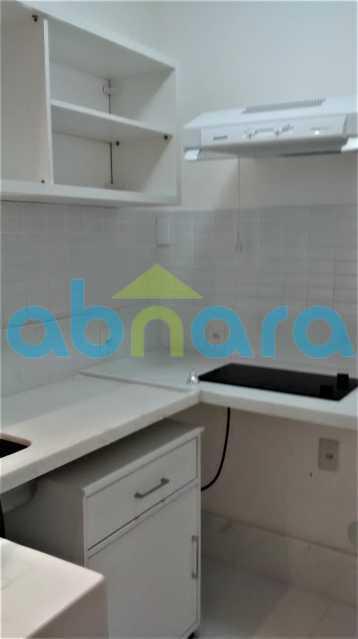 cd260a16-fd97-4033-be67-d2ee57 - Apartamento 1 quarto à venda Copacabana, Rio de Janeiro - R$ 525.000 - CPAP10387 - 11