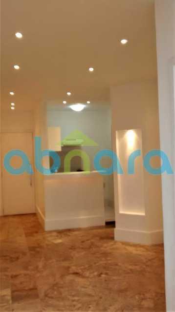 d846061b-e021-43e5-9972-50d3bc - Apartamento 1 quarto à venda Copacabana, Rio de Janeiro - R$ 525.000 - CPAP10387 - 1
