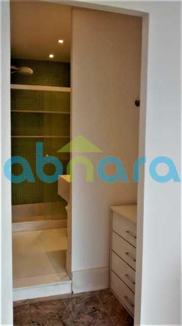 ebf59c7e-d653-4013-b8ad-ec69e0 - Apartamento 1 quarto à venda Copacabana, Rio de Janeiro - R$ 525.000 - CPAP10387 - 8