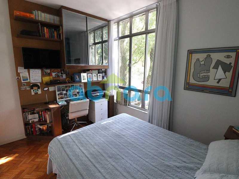1b469c0e-0f44-4ce1-9bff-60b125 - Apartamento 3 quartos à venda Botafogo, Rio de Janeiro - R$ 1.100.000 - CPAP31030 - 13