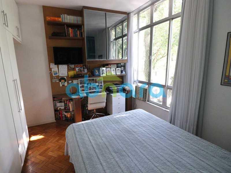 4fa42666-4ed2-4358-b162-f66b43 - Apartamento 3 quartos à venda Botafogo, Rio de Janeiro - R$ 1.100.000 - CPAP31030 - 14