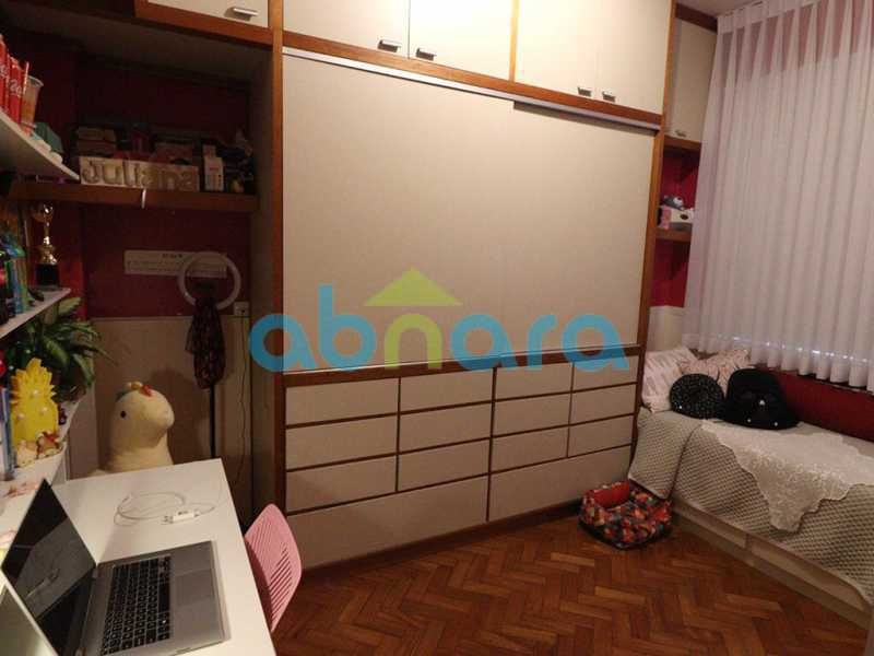 8daf467c-b910-44d8-b21a-42902e - Apartamento 3 quartos à venda Botafogo, Rio de Janeiro - R$ 1.100.000 - CPAP31030 - 21