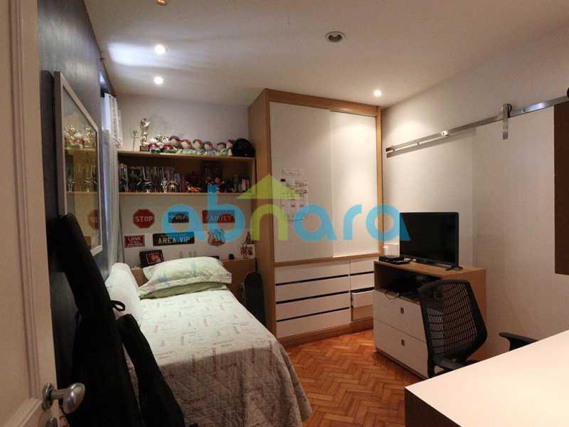 15d4a2ef-874b-441c-9f62-d0de9c - Apartamento 3 quartos à venda Botafogo, Rio de Janeiro - R$ 1.100.000 - CPAP31030 - 19