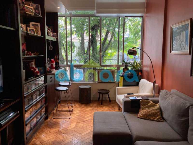 562e5600-ca23-483d-bb7c-ea8a64 - Apartamento 3 quartos à venda Botafogo, Rio de Janeiro - R$ 1.100.000 - CPAP31030 - 8